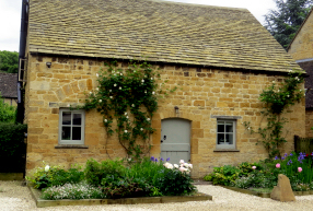 The Coach House, Garretts Farm, Buckland, Broadway, Cotswolds