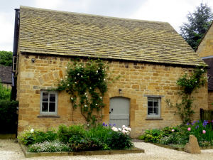 The Coach House, Garretts Farm, Buckland, Cotswolds